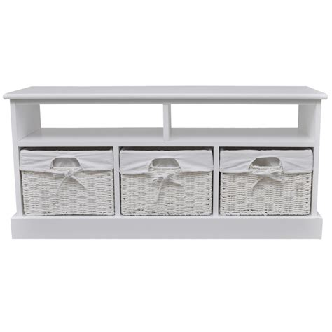 white storage chest bench white chest bank storage bench aarau white lovdock com