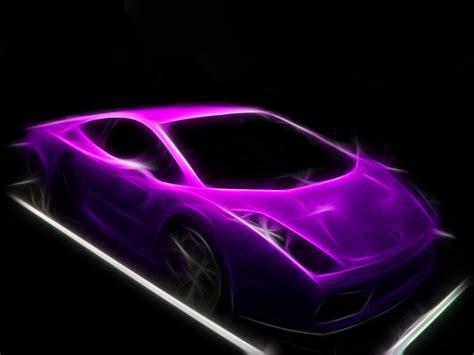 Neon Lamborghini Gallardo by idioti123 on DeviantArt