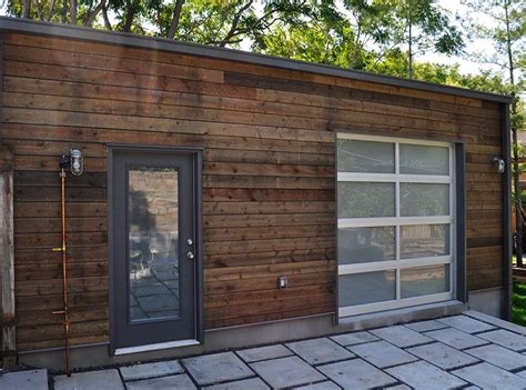 Aluminum Garage Doors Aluminum Garage Door Aluminum View Glass Garage Doors Aj Garage Door Island Ny Garage Door