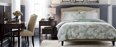 crate and barrel bedroom ideas bedroom furniture and decor ideas crate and barrel