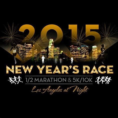new year race day 2015 go metro and save on new year s race registration the