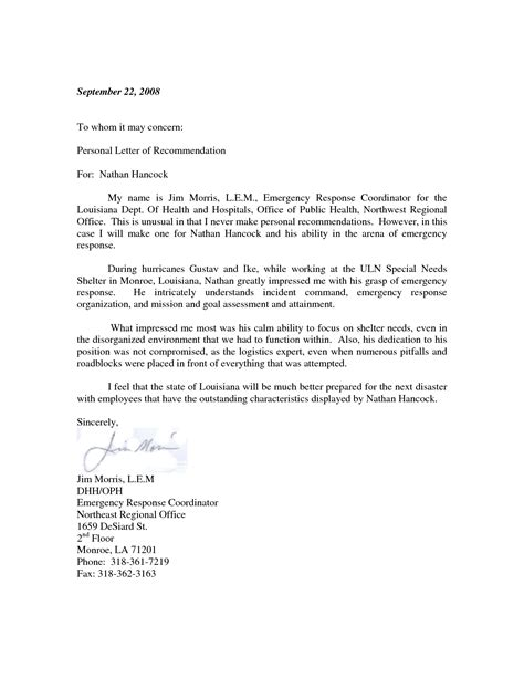 sample to whom it may concern letter to embassy archives valid to