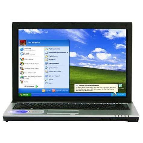 Harga Laptop Merk Gateway acer laptop market price list all new reviews