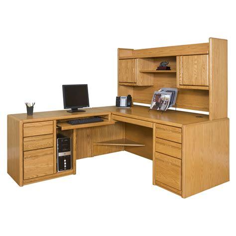 martin furniture 00682 bookshelf hutch