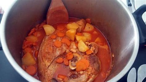 cuisiner une rouelle de porc cuisiner une rouelle de porc de porc cuisine design ideas