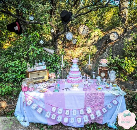 Backyard Creations Desert Pines Table 17 Best Images About Sweet Tables On Wedding