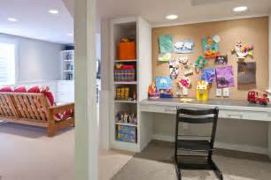 10 ways to organize your home just in time for back to