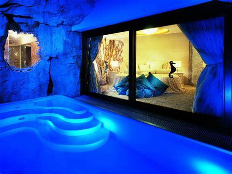 Tempat Tidur Napoli luxury sicilian wedding reception sicily hotel wedding