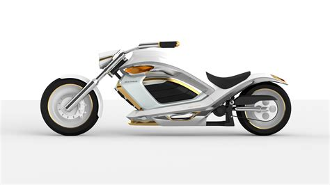 electric motorcycle electric motorcycle concepts