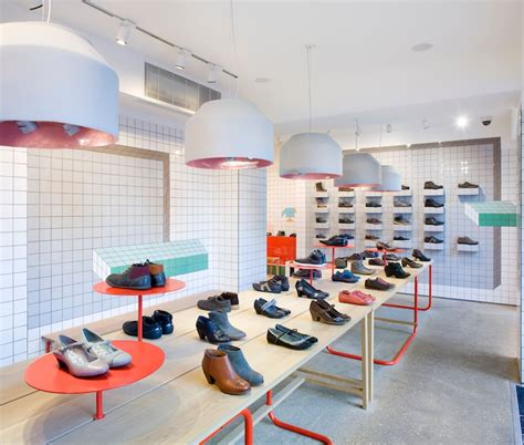 home design stores in london cer shoe store in london your no 1 source of