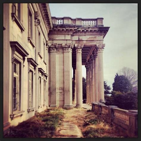 12 best images about lynnewood hall on pinterest parks 17 best images about lynnewood hall on pinterest