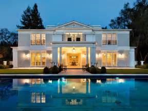 the most expensive homes for sale in america s priciest