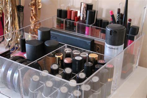 Makeup Organizer makeup organizer ikea mugeek vidalondon