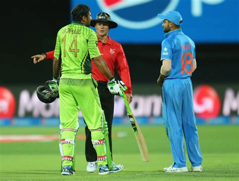 sohail khan photos photos india v pakistan 2015 icc