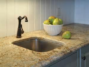 kitchen related granite countertops for the hgtv
