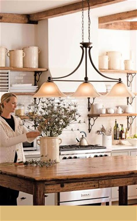 kitchen light fixtures table 1000 ideas about kitchen island lighting on