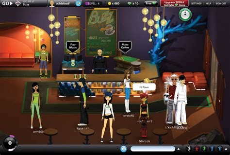 ourworld free mmo social cheats review freemmostation