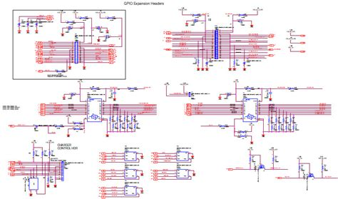 lpddr4 layout guide 900 82180 0001 000 reference design application