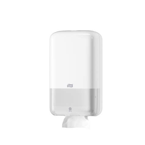 Folded Toilet Paper - everyday supplies tork folded toilet paper dispenser