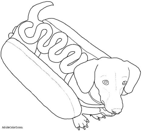 coloring pages of dog ears coloring pages of ears az coloring pages of dog ears