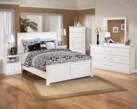 white cottage style bedroom furniture gmgehe bedroom