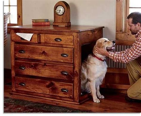 furniture crates best 25 crate furniture ideas that you will like on crate