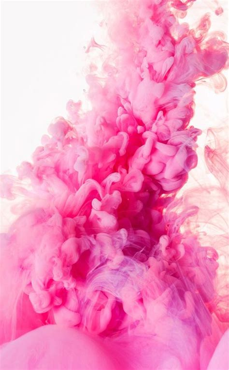 wallpaper hp pink best 25 pink backgrounds ideas on pinterest pink