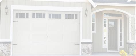 Garage Door Repair Costa Mesa Ca Best Local Garage Door Costa Mesa Garage Doors