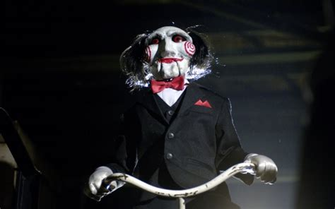 jigsaw film saw jigsaw the eighth saw movie trailer arrives den of geek