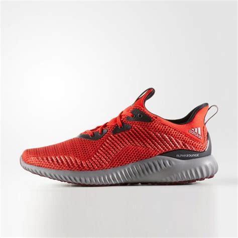 Promo Sepatu Sneakers Wanita Adidas Ori sepatu basket original sneakers original nike adidas