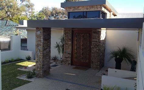rivestimento pavimento esterno rivestimenti in pietra per esterni pavimento da esterno