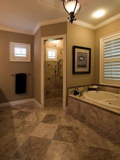 L Shape Shower Bath walk in shower with no doors dream bathroom pinterest