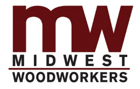 midwest woodworkers midwest woodworkers named powermatic gold partner and jet