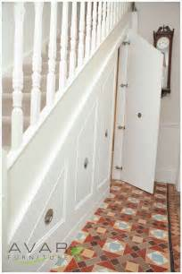 under stair doors under stair drawers under stair storage under sta pictures to pin on pinterest