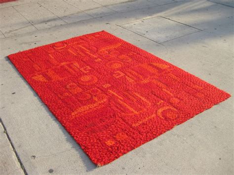 red accent rug area rug red room area rugs modern contemporary red
