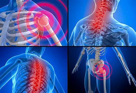 pain body fibromyalgia symptoms diagnosis treatment