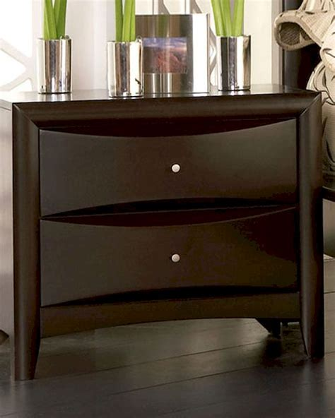 coaster phoenix bedroom set coaster phoenix bedroom set coaster phoenix night stand co