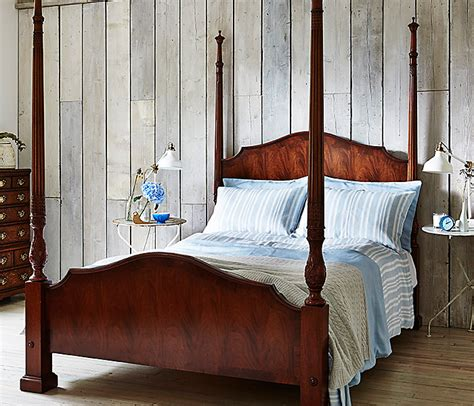 Handcrafted Bedroom Furniture - handcrafted bedroom furniture titchmarsh goodwin