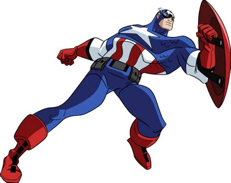 claiming the captain s baby american heroes books captain america clip clipart best