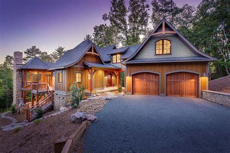build custom home custom home exteriors photo gallery