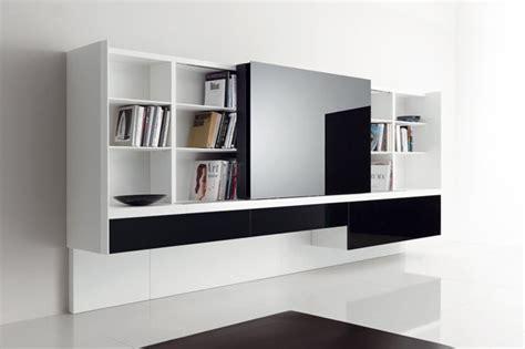 white wall shelves newind motiq home