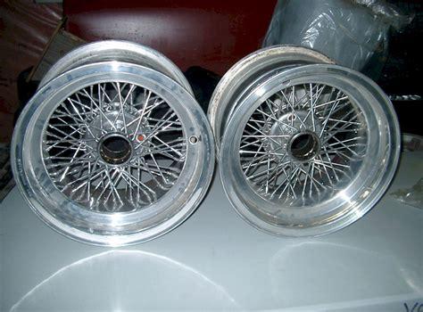 wire for sale borrani wire wheels for sale daytona vintage