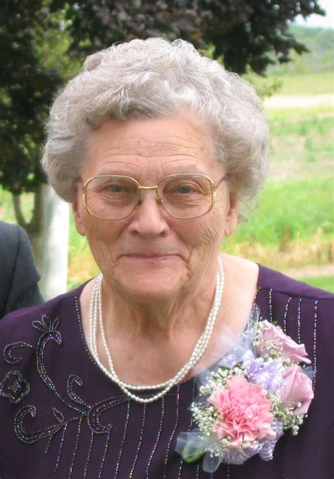 adeline retzlaff obituary theresa wisconsin legacy
