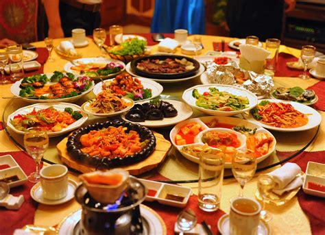 Meja Makan Yang Bagus image gallery makanan