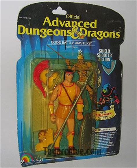 d d figures toys 83 best images about dungeon and dragons toys on