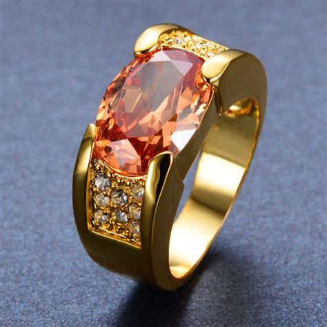 Images Of Wedding Ring Design by Wedding Ring Designs For Www Pixshark