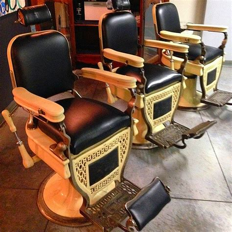 barber chair restoration avail chairs antique barber chair restoration