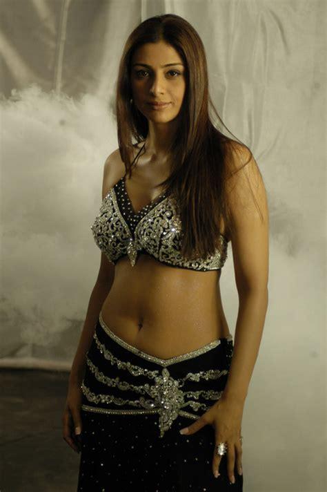 Tabu Hot Saree Stills | bollywood hot actress hot photos hot videos bollywood hot