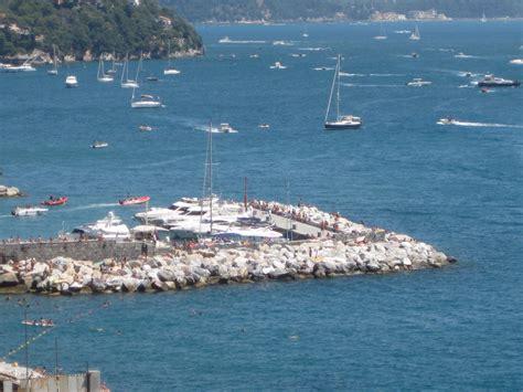 porto turistico la spezia portovenere gioiello golfo dei poeti in provincia di