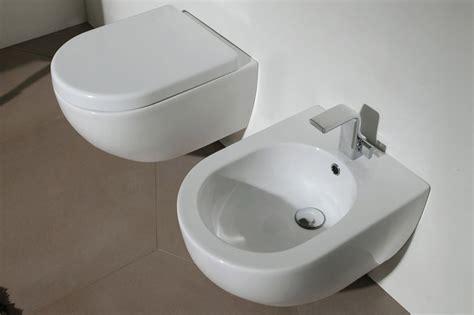 bidet entfernen flaminia set miniapp ap119 ap219 set toilets and bidet